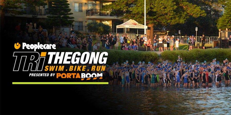 Wollongong Triathlon Festival 2019