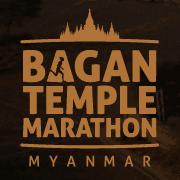 Bagan Temple Marathon 2020