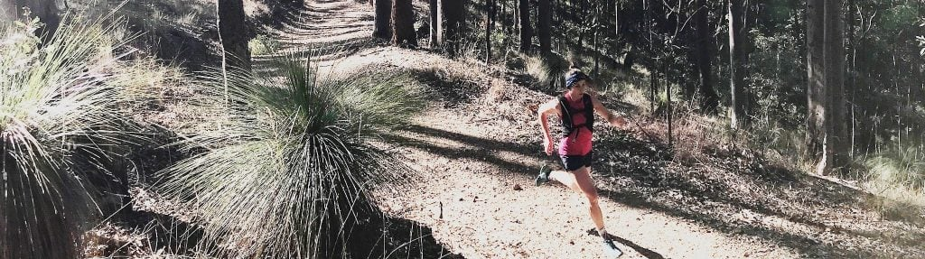 Brisbane Trail Ultra 2019
