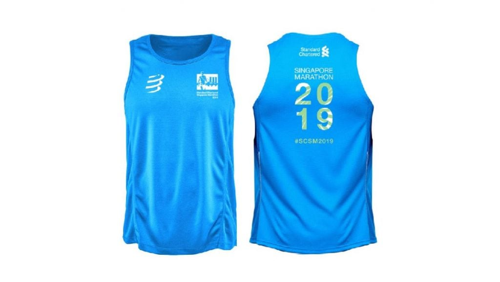 492562926 Running apparel, singlet and race finisher t-shirts gallery ...
