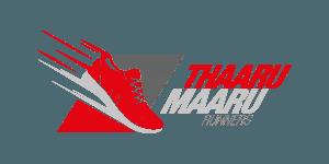 Thaarumaaru Runners