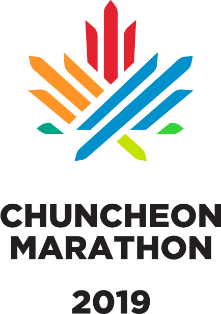 Chuncheon International Marathon 2019