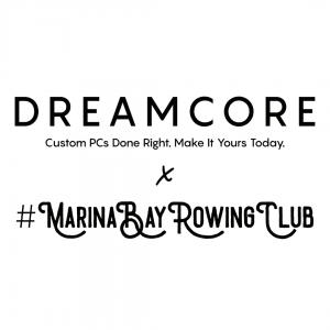 Marina Bay Rowing Club (MBRC)