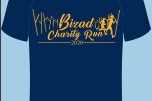 NUS Bizad Charity Run 2020