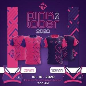 Pinktober 2020