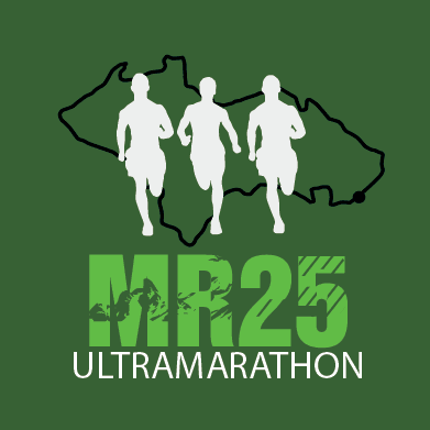 Mizuno MR25 Ultramarathon 2019
