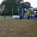 Race Report: Runfest Richmond Marathon 2019