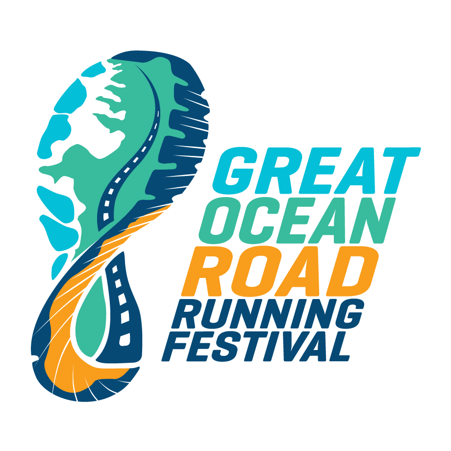 Great Ocean Road Running Festival 2020