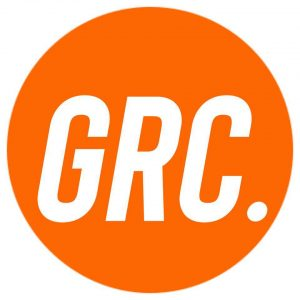 Geelong Runners Club (GRC)
