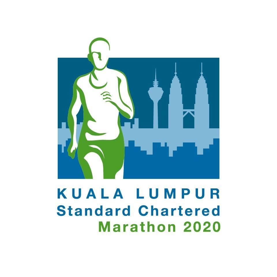 Kuala Lumpur Standard Chartered Marathon 2020 Day 1