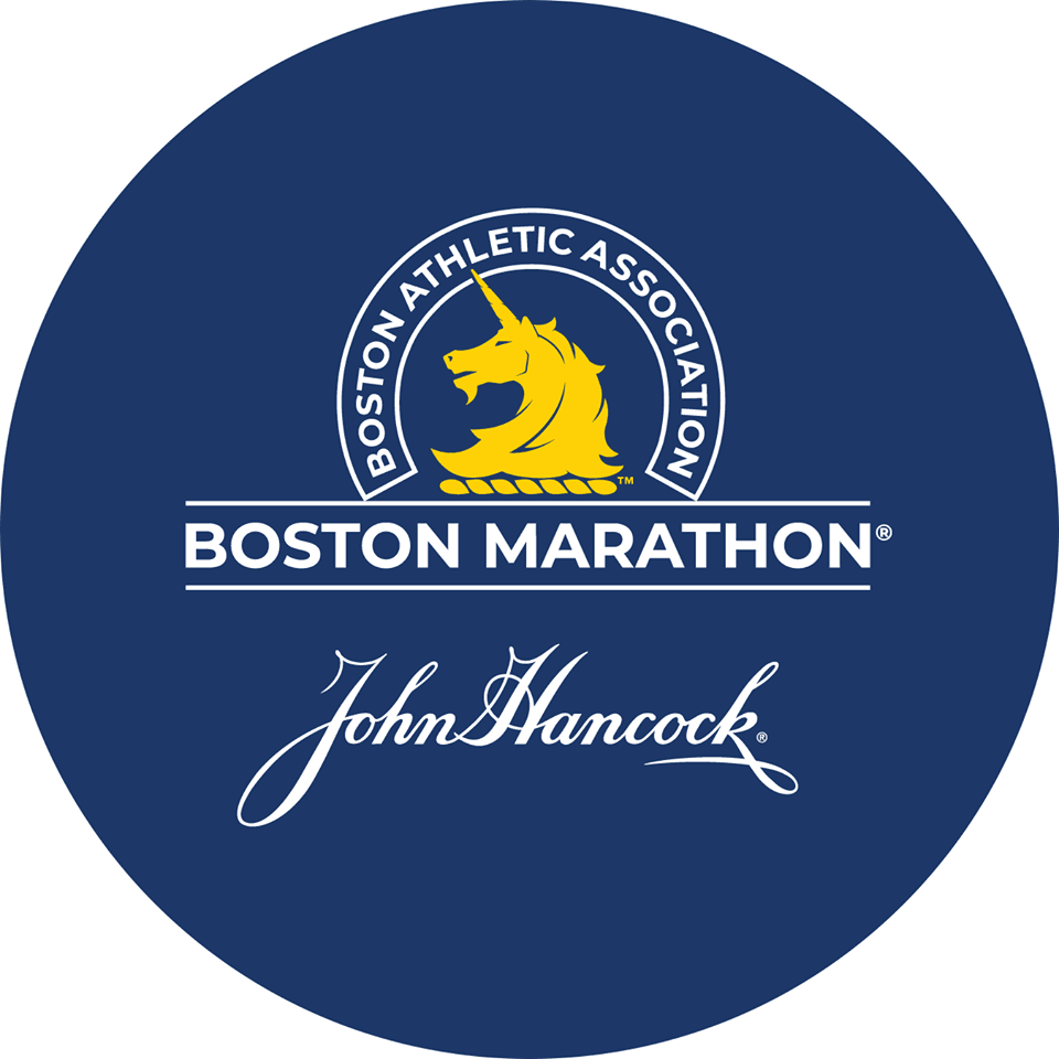 Boston Marathon 2020