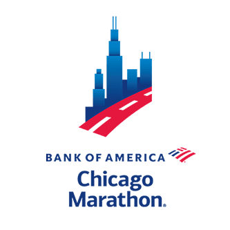 Bank of America Chicago Marathon 2020