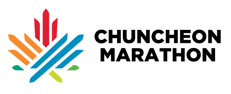 Chuncheon International Marathon 2020