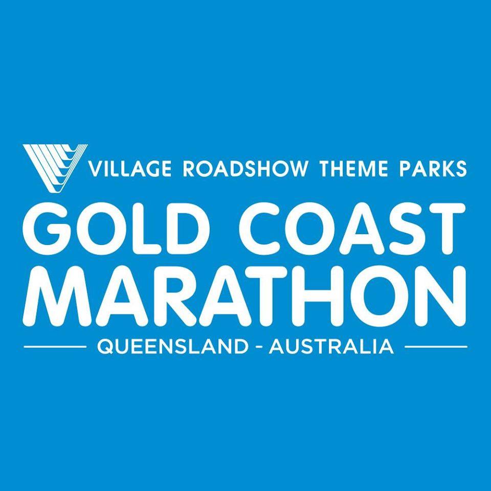 Gold Coast Marathon 2020