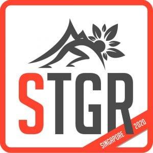 STGR @ Coney Island 2020