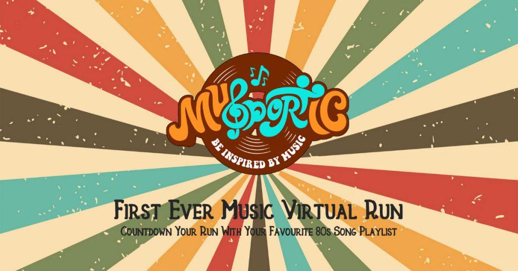 [Virtual] – MUSportIC 2020