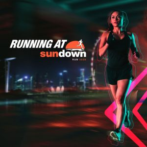 Sundown Run 2020