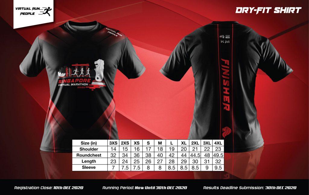 SpiritofSGVM-tshirt2-1024x646.jpg