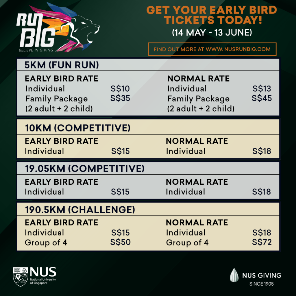 NUS-Giving-Run-BIG_JRL_Price-table_4-102