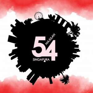 [Virtual] – Majulah SG54 Virtual Re-Run