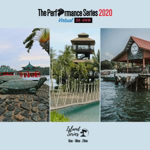 [Virtual] – The Performance Series 2020 Virtual Re-Run