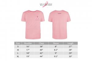 [Virtual] – Estée Lauder Breast Cancer Campaign Virtual Run 2021