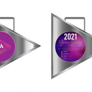 [Virtual] – MUSportIC 2021