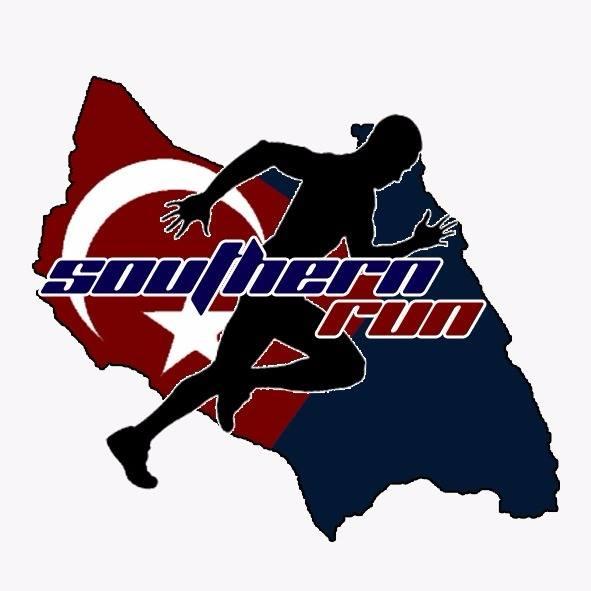 Southern Run 2016