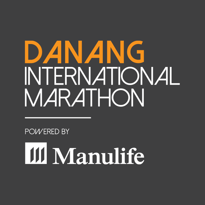 Danang International Marathon 2019