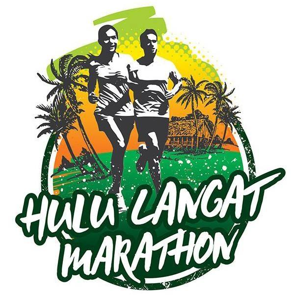 Hulu Langat Marathon 2019