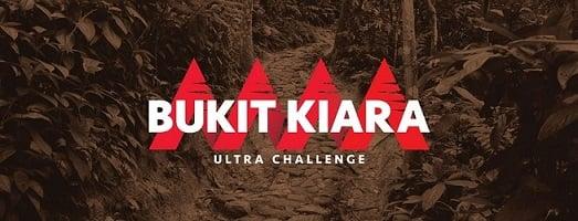 Bukit Kiara Ultra Challenge 2019