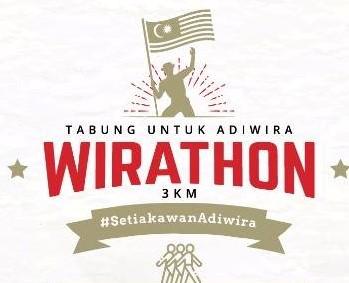 Wirathon 2018