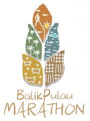 Balik Pulau Marathon 2019