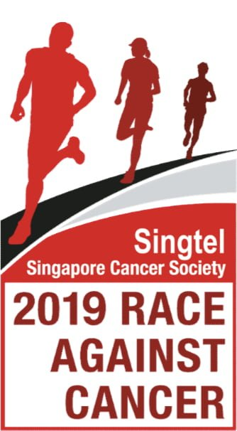 Singtel-Singapore Cancer Society Race against Cancer 2019