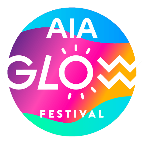 AIA Glow Festival 2020 – 5K Charity Run to Brunch