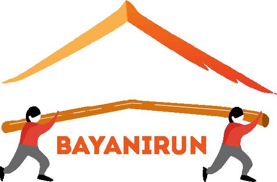 BayaniRun 2018