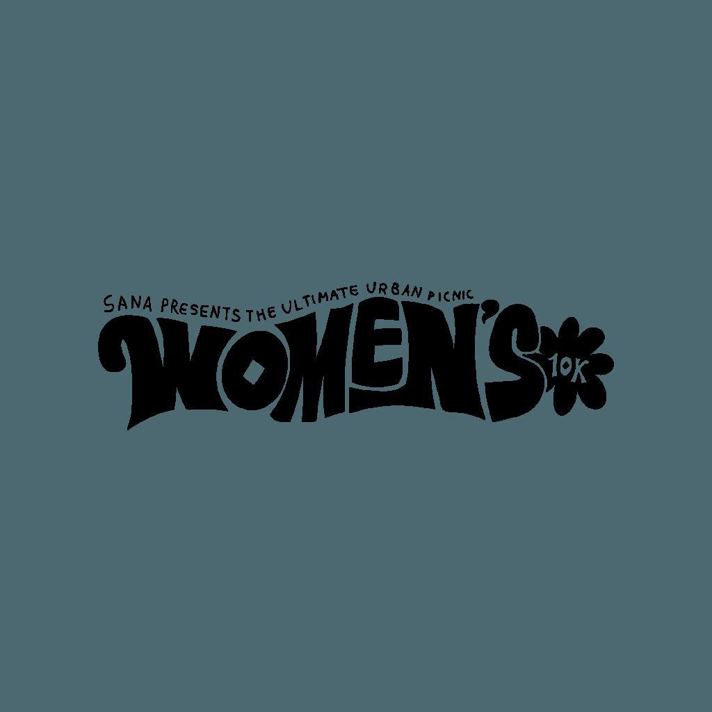 SANA Women's 10K 2020