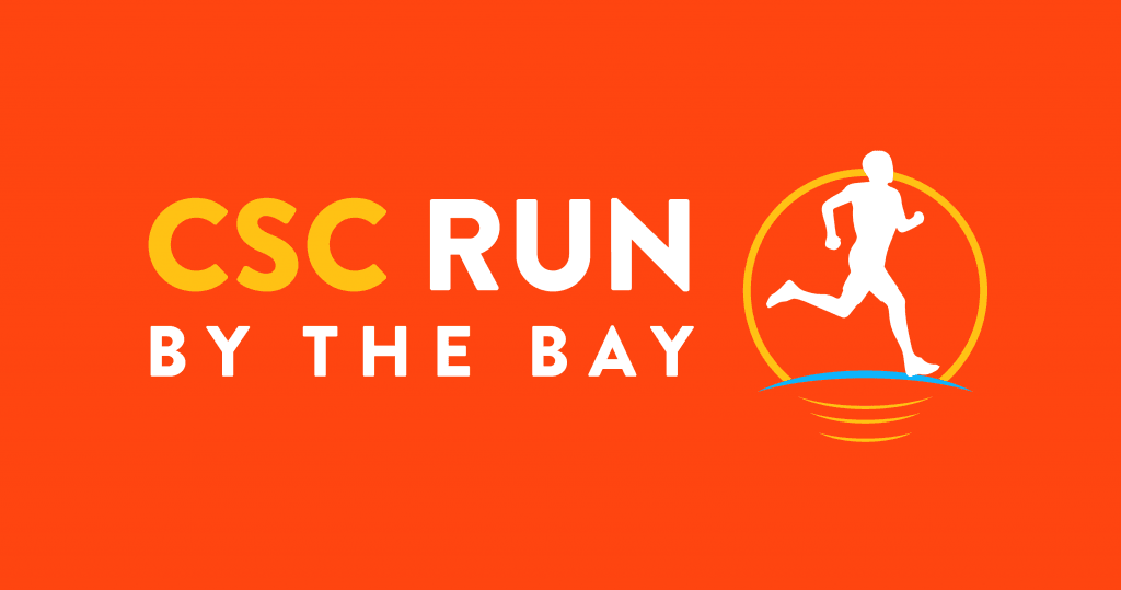 CSC Run by the Bay 2020