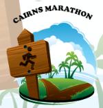 Cairns Marathon 2019