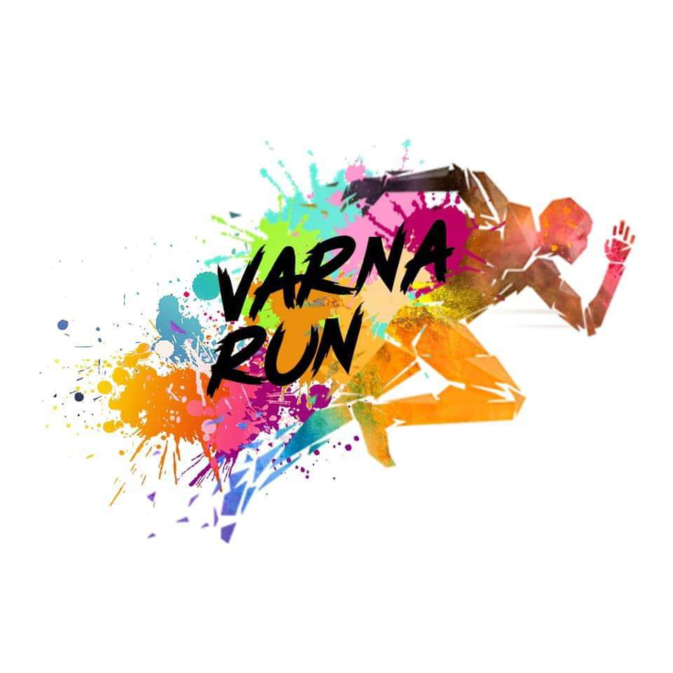 Varna Run 2019