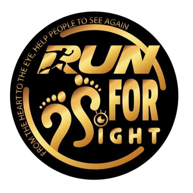 Run For Sight USIM 2019