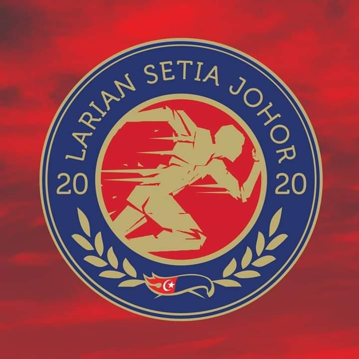 Larian Setia Johor 2020 (#LSJ2020)