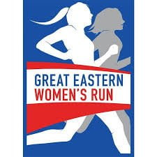 Great Eastern Womens Run 2019