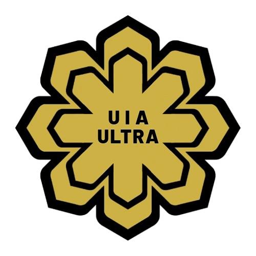 UIA Ultra 2018