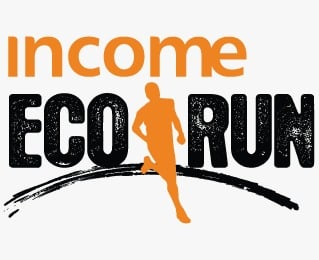 Income Eco Run 2020