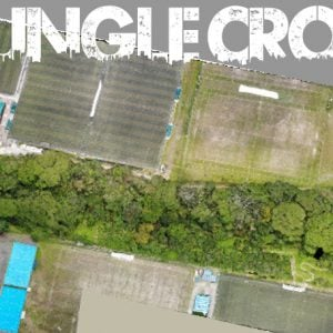 Jungle Cross 2020 Trail Run Series