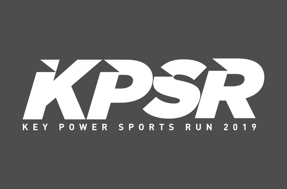 Key Power Sports Run 2019
