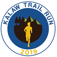 Kalaw Trail Run 2019