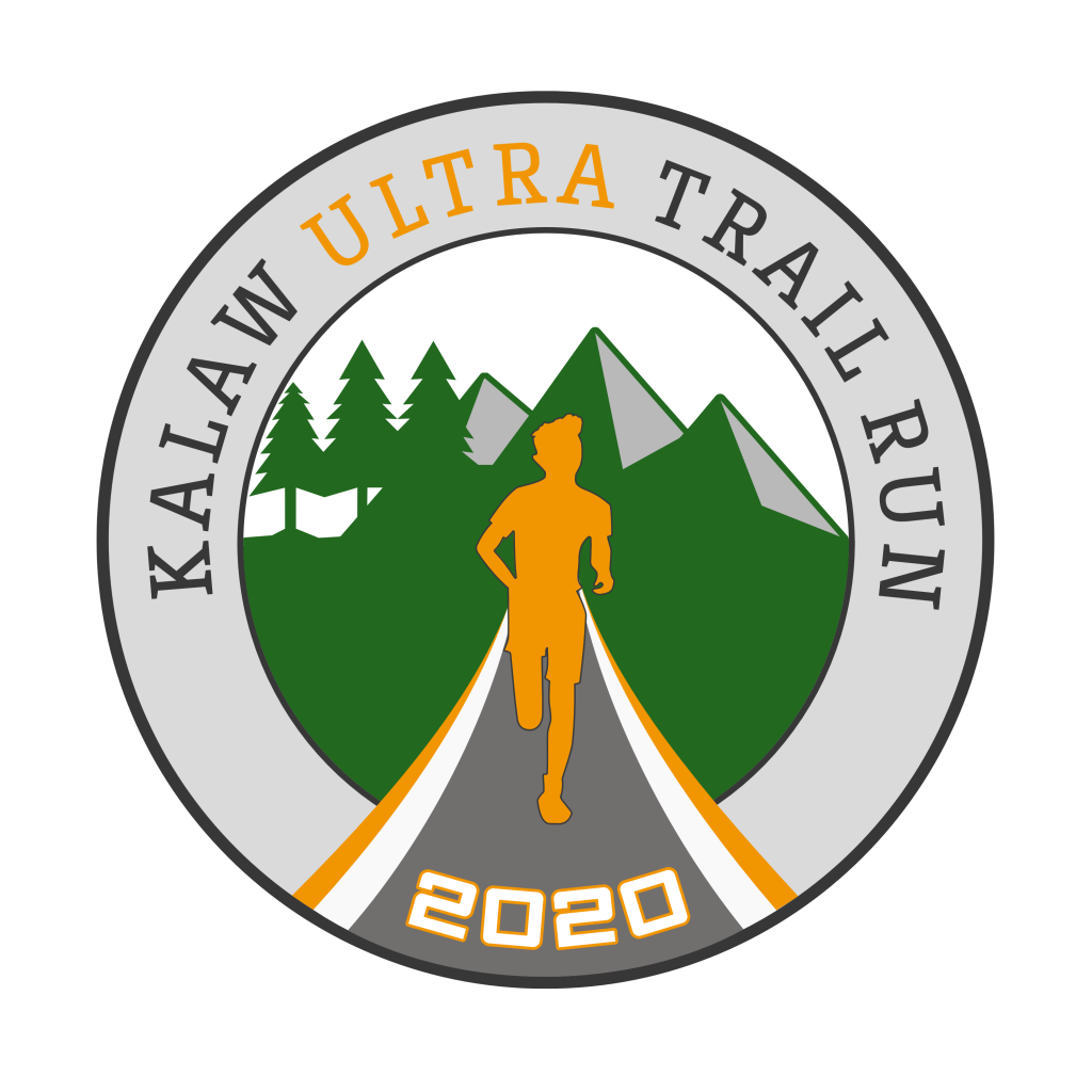 Kalaw Trail Run 2020