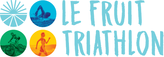 Le Fruit Triathlon 2019